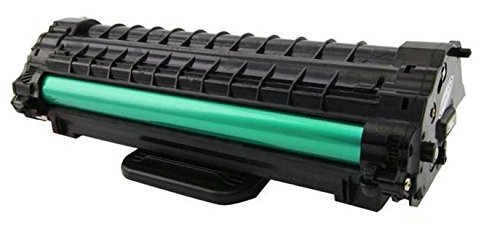 toner-compatible-para-samsung-ml-1610-ml-1615-ml-1650-ml-2010-ml-2015-ml-2510-ml-2570-ml-2571-scx-43
