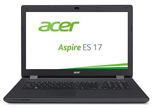 acer-aspire-es-17-es1-731-p1ya-439-cm-173-zoll-hd-notebook-intel-pentium-n3700-8gb-ram-1000gb-hdd-in
