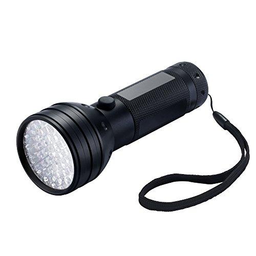 topelek-haustiere-urin-detektor-51-leds-uv-taschenlampe-schwarzlichtlampe-schwarzlicht-unterstutzt-v