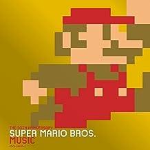 Super Mario Bros.Music