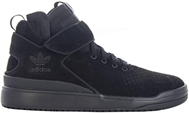 homme / femme de veritas les - x s75641 adidas les veritas bottes produit nouveau style élégant nb96168 ventes magasin en l ign e 68ba8c