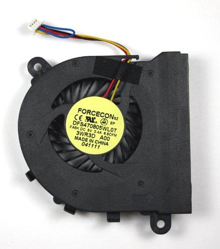dell-latitude-e5520e5520m-obv-ventilador-para-porttil