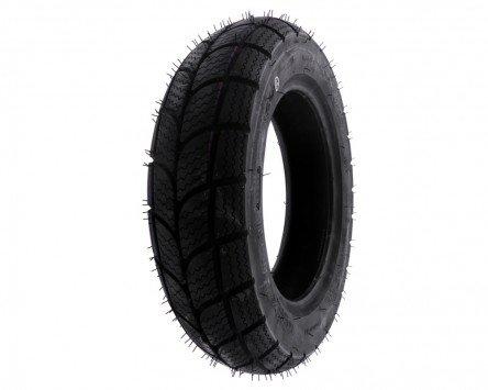 Reifen KENDA K701 120/90-10 57P TL (M+S)