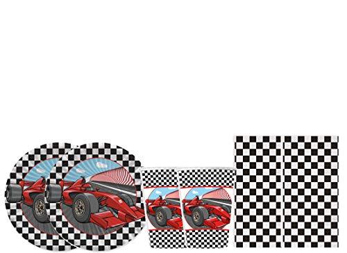 Les Zaveo Formule De Voiture Meilleurs Juillet 2019 qSVUzMpG