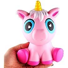 Squishy Jumbo Unicorno