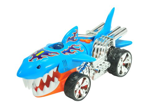 hot-wheels-extreme-action-ls-2-asstd-sharkruiser-toy-state-90512