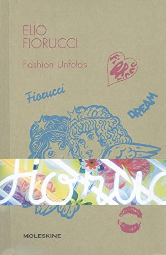 elio-fiorucci-fashion-unfolds-anglais