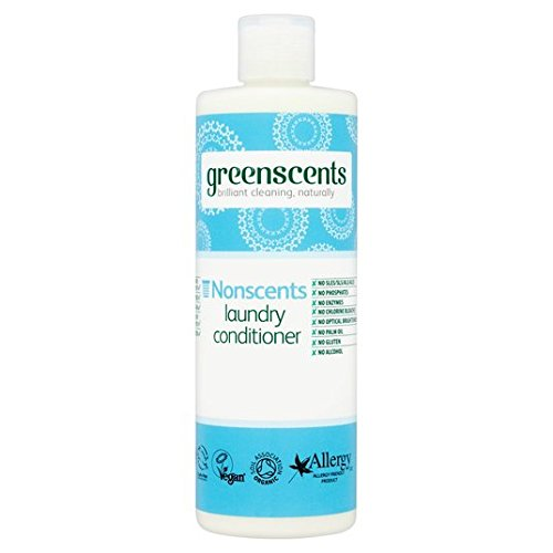 greenscents-nonscents-apres-shampoing-a-linge-400-ml