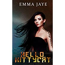 HELLO, KITTYCAT (Hybrid #0.5) (English Edition)