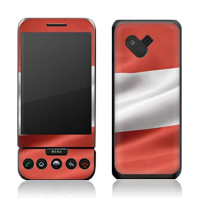 telekom-g1-adhesive-protective-film-design-sticker-skin-austria-flag-austria