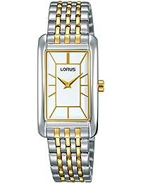 Lorus Watches Damen-Armbanduhr RRW07FX9