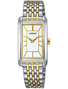 Lorus Watches Damen-Armbanduhr R