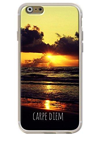 the-kase-collection-coque-pour-apple-iphone-6-6s-cotes-silicone-transparent-carpe-diem-par-libertad-