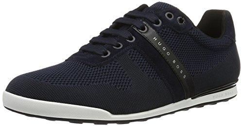 boss-green-mens-arkansas-lowp-syjq-10195466-01-low-top-sneakers-blue-dark-blue-401-10-uk