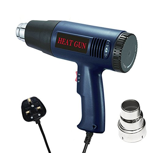yakamoz-1800w-220v-handheld-adjustable-temperature-electric-hot-air-heat-gun-blower-tool-with-nozzle