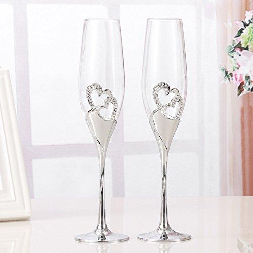 1-set-di-2-bicchieri-di-vino-rosso-creativo-ad-alta-qualita-bicchiere-a-calice-paio-di-bicchieri-di-
