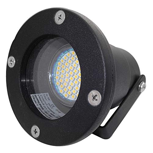 Lichtfaktor24 XD.DR.SE.OGH