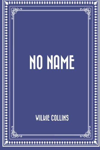 no-name