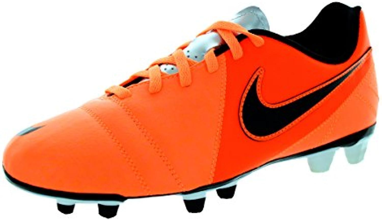 Nike 631282 010   Billig und erschwinglich Im Verkauf