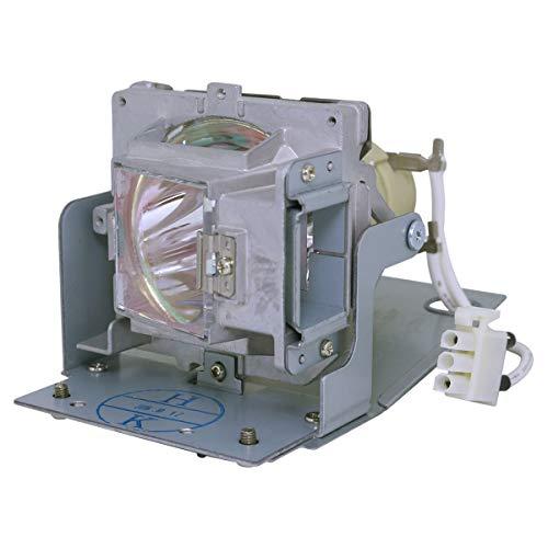 codalux Performance Ersatzlampe für BenQ TH683 mit Käfig