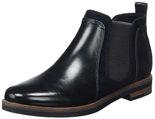 Marco Tozzi Damen 25335 Chelsea Boots
