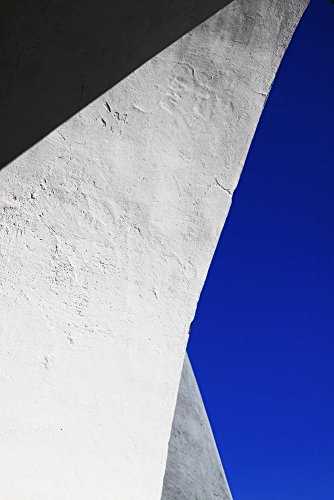 architecture-tirage-numerique-n-1-10