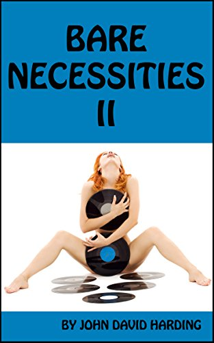 bare-necessities-2-the-bare-necessities