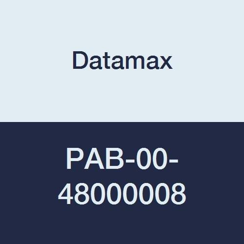 Datamax pab-00–48000008Drucker, USA Kordel