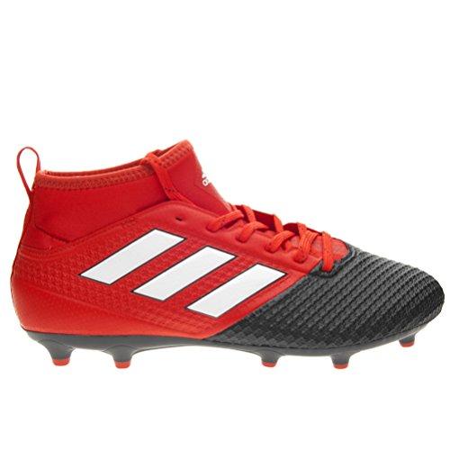 adidas-ace-173-primemesh-fg-zapatillas-de-futbol-para-hombre-rojo-red-ftwr-white-core-black-43-1-3-e