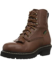 eddc7af01575 Amazon.in  Exborders - Boots   Women s Shoes  Shoes   Handbags