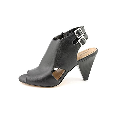Style & Co Celiaa Synthétique Sandales Black
