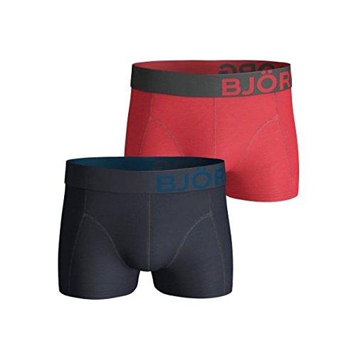 troncos-de-bjorn-borg-2-pack-lado-estiramiento-de-los-hombres-boxeador-rojo-negro-pequeno