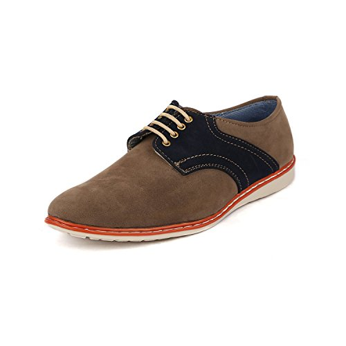Arthur Casual Shoes  available at amazon for Rs.299