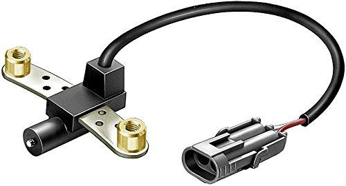 HELLA-6PU-009-163-721-Generatore-di-impulsi-Albero-a-gomiti-N-raccordi-2