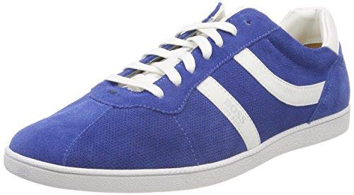 BOSS Rumba_Tenn_sdpf, Sneakers Basses Homme