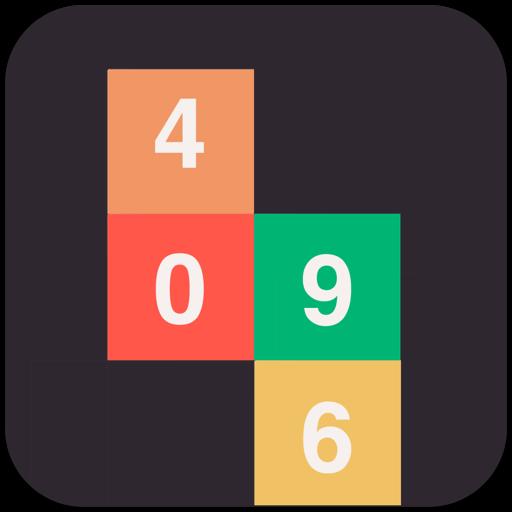 tetris-style-2048-trix-block-4096