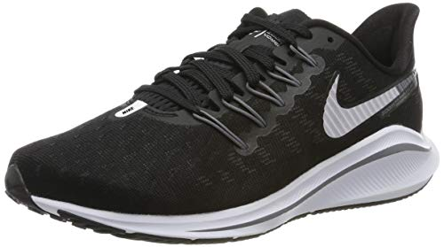 Nike W Air Zoom Vomero 14 (W)