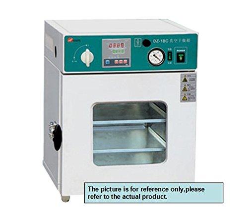kuum-Trockenschrank 250°C Arbeitsraum 45x45x45cm ()