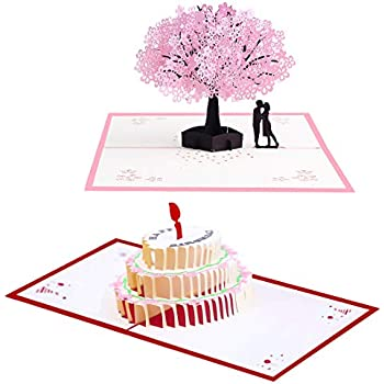 Anniversario Matrimonio Auguri Romantici.Biglietto D Auguri Matrimonio D Amore Per Compleanno Romantico