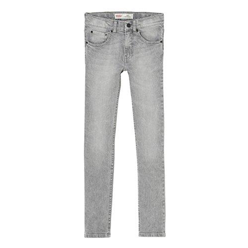 Levi's Jungen Jeanshose Pant 519