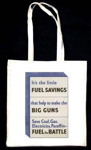 totebag-risparmiare-carburante