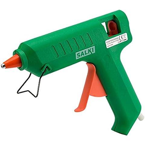 Salki M83181 - Pistola termofusible 760