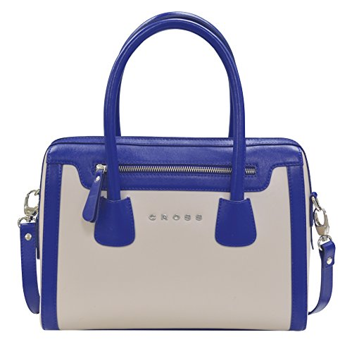 cross-bolso-al-hombro-de-ante-para-mujer-marfil-ivory-blue