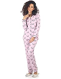 7dc0d4356 XL Women's Pyjama Sets: Buy XL Women's Pyjama Sets online at best ...