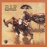 R.I.P. Siegel by Siegel-Schwall Band (1999-12-14)