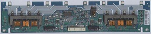 SSI260_4UA01 LCD Backlight inverter board -
