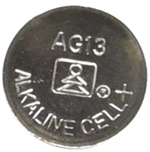 ag13-357-lr44-pila-boton-para-relojes-y-linternas-paquete-de-10