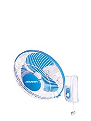 Airnation Beta Wall Fan
