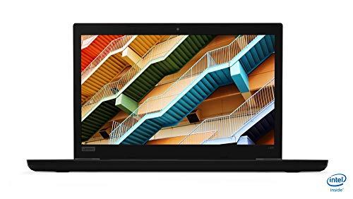 Lenovo ThinkPad L590 - Core i7-8565U 1.80GHz (16GB Ram/512GB SSD/LTE) -
