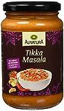 Alnatura Bio Tikka Masala, 6er Pack (6 x 325 ml)